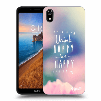 Tok az alábbi mobiltelefonokra Xiaomi Redmi 7A - Think happy be happy