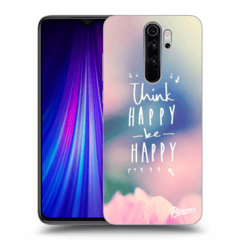 Tok az alábbi mobiltelefonokra Xiaomi Redmi Note 8 Pro - Think happy be happy