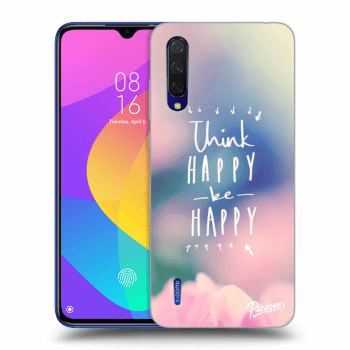 Tok az alábbi mobiltelefonokra Xiaomi Mi 9 Lite - Think happy be happy