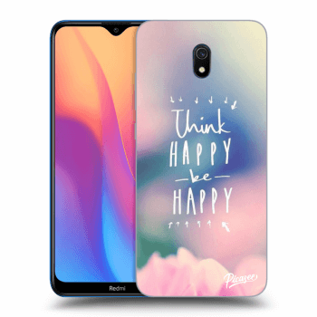 Tok az alábbi mobiltelefonokra Xiaomi Redmi 8A - Think happy be happy