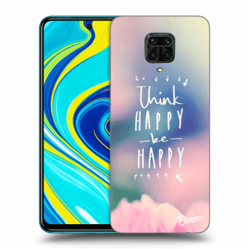 Tok az alábbi mobiltelefonokra Xiaomi Redmi Note 9S - Think happy be happy