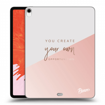 "Tok az alábbi táblagépre Apple iPad Pro 12.9"" 2018 (3. gen) - You create your own opportunities"