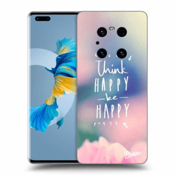 Tok az alábbi mobiltelefonokra Huawei Mate 40 Pro - Think happy be happy