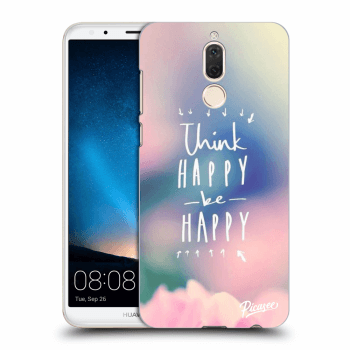 Tok az alábbi mobiltelefonokra Huawei Mate 10 Lite - Think happy be happy