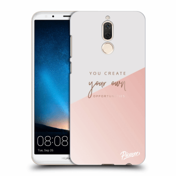 Tok az alábbi mobiltelefonokra Huawei Mate 10 Lite - You create your own opportunities
