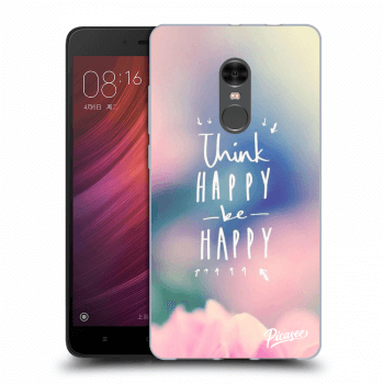 Tok az alábbi mobiltelefonokra Xiaomi Redmi Note 4 Global LTE - Think happy be happy