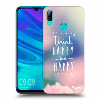 Tok az alábbi mobiltelefonokra Huawei P Smart 2019 - Think happy be happy